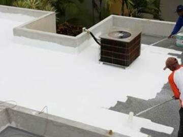 Servicios: Sello tu techo