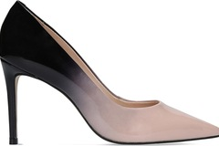 For Sale: SOLD: CARVELA: Alison Ombre Court Shoe | Size 39