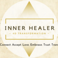 Group Session Offering: NEW YEAR   Inner Healer 4D Online Retreat  27.12 - 03.01