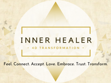 Private Session Offering: Private session for your Personal 4D Transformation