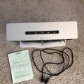 Vente: Convertisseur DAC Audiomat Maestro MK1
