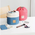 Buy Now: All Travel Cosmetic & Jewelry Pouch