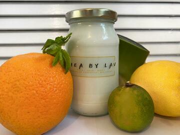For Sale: Shea by Lav  Summer Blend 12oz Only