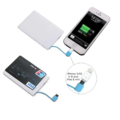 Buy Now: Slim Pocket Charger