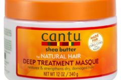 For Sale: Cantu Deep Treatment Masque