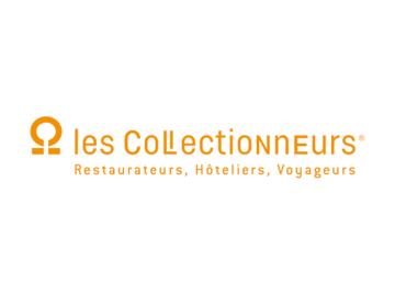 Vente: E-chèques cadeaux Les Collectionneurs (300€)