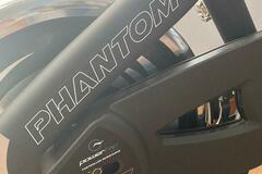 Private sale: CycleOps Phantom 5