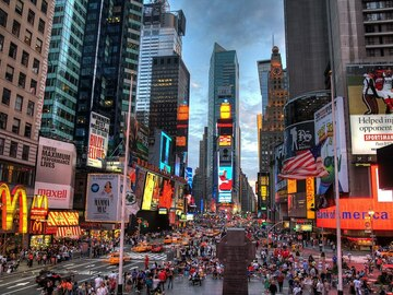 Weekly Rentals (Owner approval required): New York NY, Grand Central And Time Square Gated Secure Parking