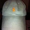 Vente: casquette ralph laurens