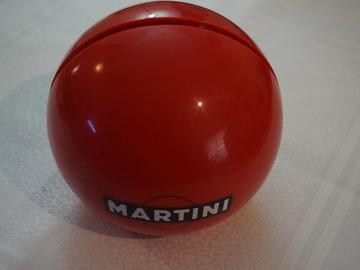 Vente: Range serviette Martini