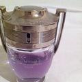 Vente: parfum diesel