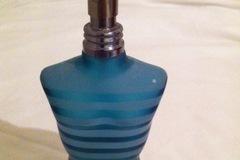 Vente: parfum jean paul gautier