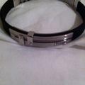 Vente: bracelet fossil fin