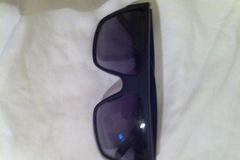 Vente: lunettes de soleil CARRERA