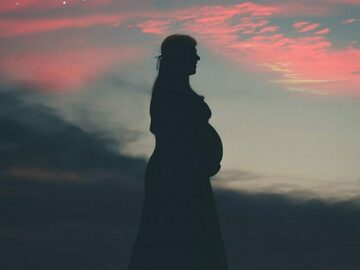Selling: When will I conceive? - MYSTIC ROSE