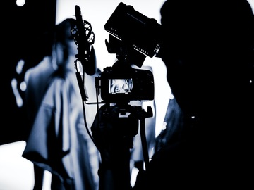 Online Payment - Group Session - Pay per Session: Learn How to Make Your Own Film