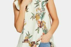 Buy Now: 55pc Women's New 'FREE PEOPLE' lot