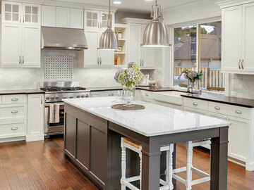 Offering without online payment: RC Painting and Remodeling LLC in Houston
