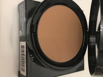 Venta: Pack de bronceadores de bobbi brown