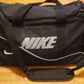 Vente: Sac de sport Nike