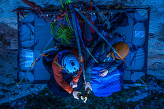 Service/Event: Climbing Photography/ Videography