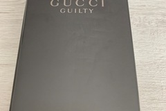 Venta: Gucci Guilty
