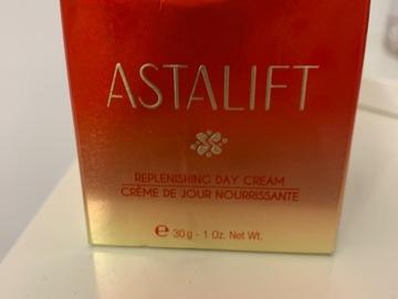 Venta: Crema Astalift