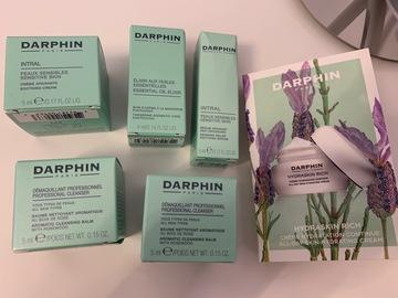 Venta: Lote Darphin