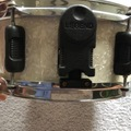 Selling with online payment: Montineri snare drum