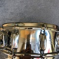 Selling with online payment: Slingerland COB 5.5x14