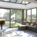 .: Veranda in moderne stijl | Verandaland