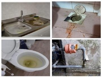 Services: tukang paip plumber 0176239476 azlan afiq Taman Greenwood