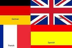 Freelancers: Experienced Translator(German/Spanish/French/English)