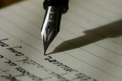 Online Payment - Group Session - Pay per Course: A Moment of Clarity: Writing Workshop