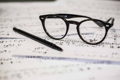 Online Payment - Group Session - Pay per Course: Music Theory