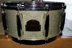 Show Off Your Drums! (no sales): MY HOLY GRAIL