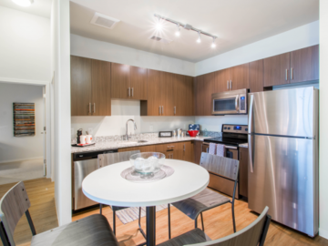 List Your Space: Terrapin  Row Fall Relet
