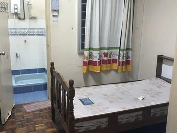 For rent: Call Us Now!! Room Rent at USJ 1, Subang Jaya