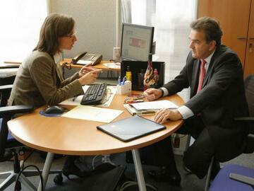 Proposition d'entraide:  Financement de credit immobilier rapide a tous