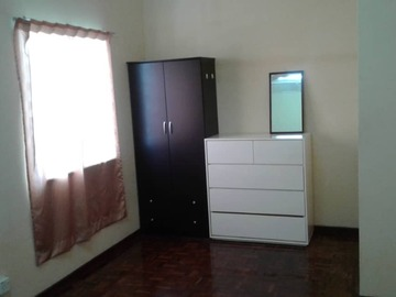 For rent: Room Rent at Bandar Puchong Jaya with Unlimited WiFi