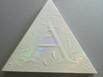 Venta: Paleta Alchemist Kat von D