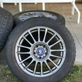 """Selling: Sparco pista 17"""""""