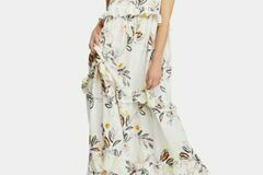 Buy Now: Free People & INC Dress lot.