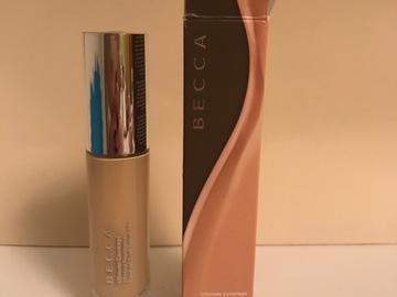 Venta: Becca base maquillaje