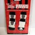 Buy Now: Wholesale Licensed Texas Tech University (Pack Of 4) Dog Socks –
