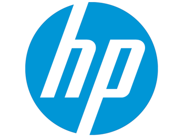 Vente: Bon d'achat HP Online (25€)
