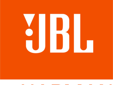 Vente: Bon de réduction JBL (40€)