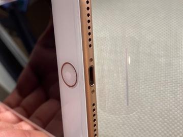 Myydään: iPhone 8plus (brand new)