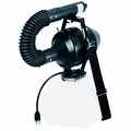 Selling with online payment: FOG® Electric Atomizer Sprayer