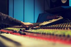 Online Payment - 1 on 1: Music Production Fundamentals